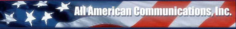 All American Communications is the #1 Source for Business Phones for the  DFW Metroplex area